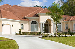 Garage Door Installation Services in Oviedo, FL
