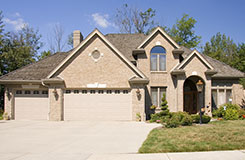 Garage Door Repair Services in  Oviedo, FL